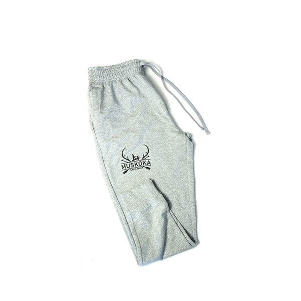 Lake Shop Muskoka Sweatpants