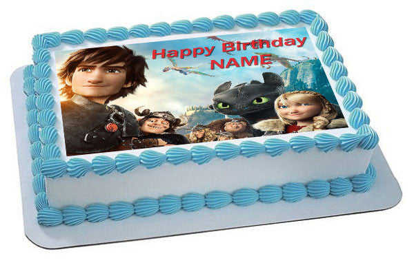 Image Result For Write Your Name Here On Birthday Cake