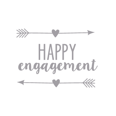 Engagement Arrows