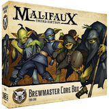 Brewmaster Core Box M3E