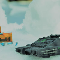 Hovertank for Star Wars: Legion (Casual Play Only)