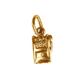 10830 - Slot Machine Charm