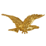 11160 - Flying Eagle Pendant