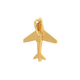11515 - A-6 Jet Airplane Pendant