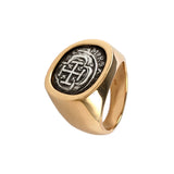 Replica Atocha Ring - Item #12451