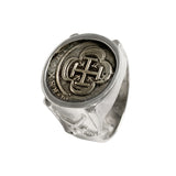 Replica Atocha Ring - Item #12925