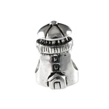 Lighthouse Bead - Lone Palm Jewelry