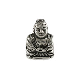Buddha Bead - Lone Palm Jewelry