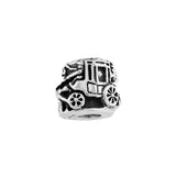 13379 - HISTORIC SMITHVILLE Carriage Bead