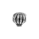 13383 - NAPA Valley Hot Air Balloon Bead