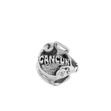 CANCUN Sand Pail Bead