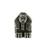 Sphinx Bead - Lone Palm Jewelry