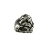 LAS VEGAS Sphinx Bead - Lone Palm Jewelry