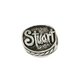 STUART & Sailfish Bead - Lone Palm Jewelry