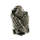 Eagle Bead - Lone Palm Jewelry