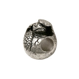 13852 - Hatching Sea Turtle Bead