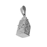 14562 - 3-D Slot Machine with Jester