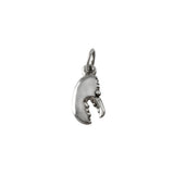 "15787 - 1/2"" Lobster Claw Charm - Lone Palm Jewelry"
