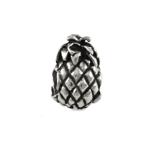 Pineapple Bead - Lone Palm Jewelry