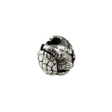 16991 - Sea Turtle Wrap-Around Bead - Lone Palm Jewelry