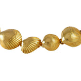 40107 - 3 Shell Mix Bracelet - Lone Palm Jewelry