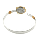 1 Real Replica Atocha Hook Bracelet - Lone Palm Jewelry