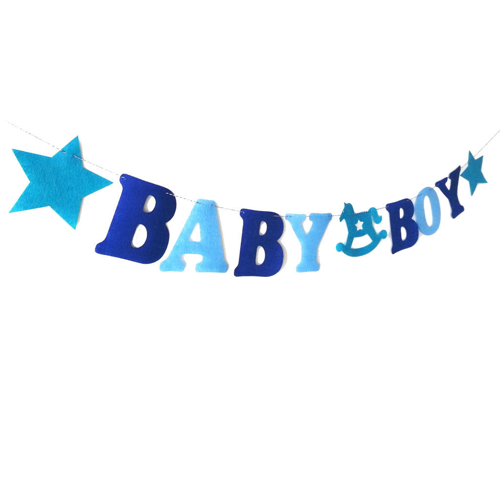 baby boy banners selo l ink co