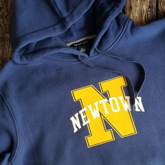 Newtown Shirts, Hats & Hoodies