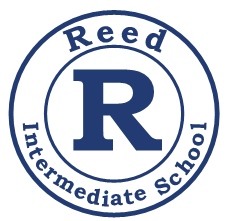 Reed Intermediate School Newtown CT