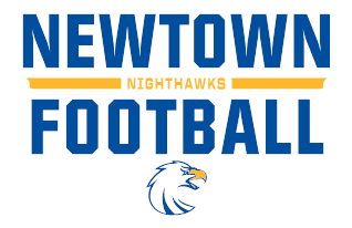 Newtown Football Spirit Wear