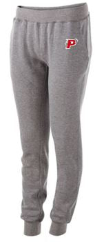 Pomperaug 60/40 FLEECE JOGGER