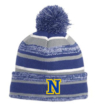 NHS Football New Era® Sideline Beanie