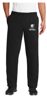 NHS Football DryBlend Sweatpant