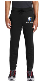 NHS Football Sport-Tek ® Sport-Wick ® Fleece Jogger