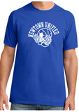 Spirit Wear Newtown Unified Sports