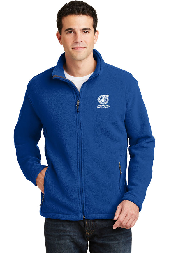 Mitchell Port Authority® Value Fleece Jacket