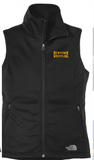 *NEW* NYWA The North Face Mens/Ladies Vest NF0A3LH1