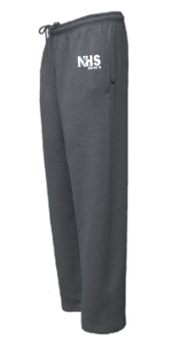 NHS Dance Super 10 Pocket Sweatpant 706P/Y