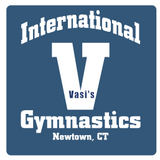 Vasi's Gymnastics Newtown CT