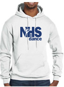 Newtown High School Dance Spirit Wear
