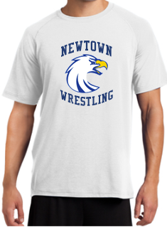 Newtown Wrestling