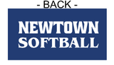 Newtown Softball Newtown CT