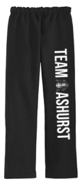 Ashurst Heavy Blend Sweatpants 18400