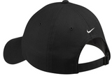 WP Nike Unstructured Twill Cap 580087