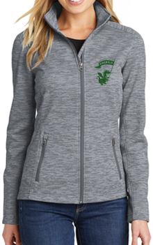 Emerald Elementary Spirit Wear Boulder CO