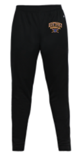 Newtown Baseball 2 Trainer Pants 157500/257