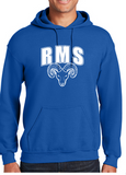 Rochambeau Spirit Wear
