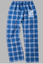 Mitchell FLANNEL PANT