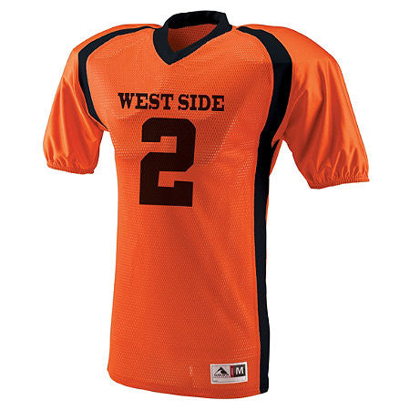 Football Jersey / Team Uniform