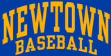Newtown Baseball